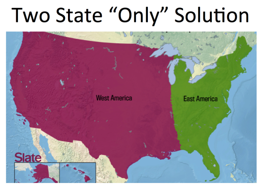 Two State Solution.jpeg