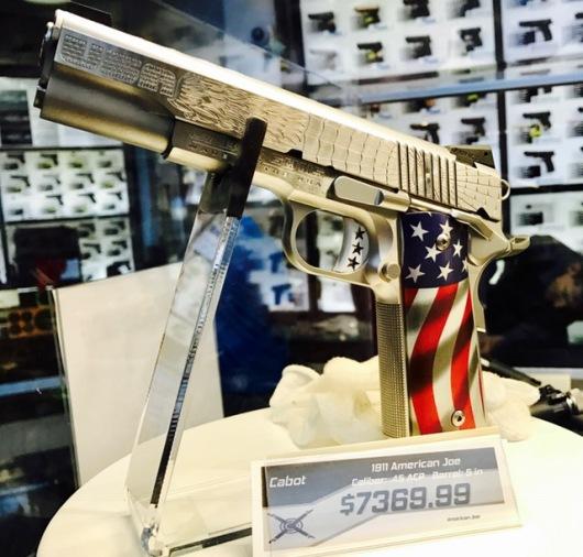 American Joe Gun.jpeg