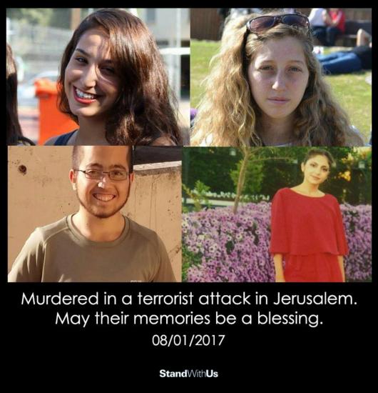 Israelis Murdered.jpeg