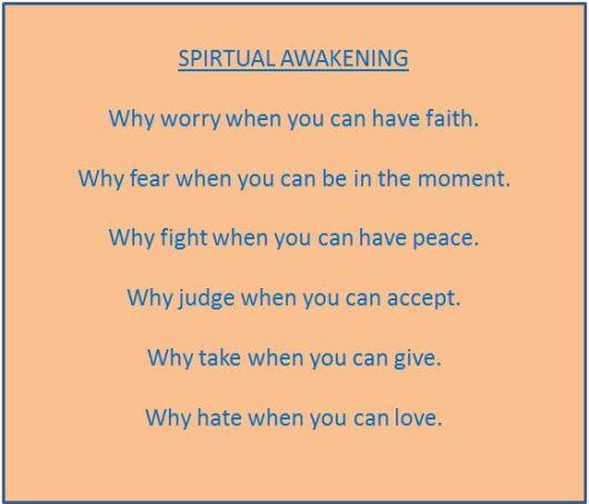 Spiritual Awakening - Andy B.JPEG