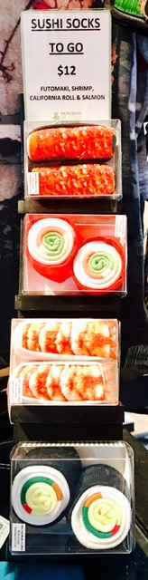 Sushi Socks.jpeg