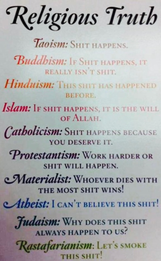 Religions.jpeg