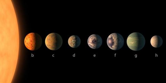 TRAPPIST 2.jpeg