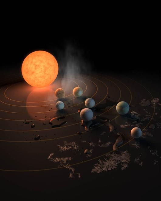 TRAPPIST.jpeg