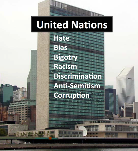 United Nations Jewphobia.jpeg