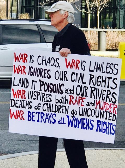 War.jpeg
