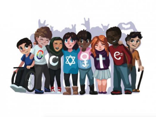 Google Diversity.jpeg