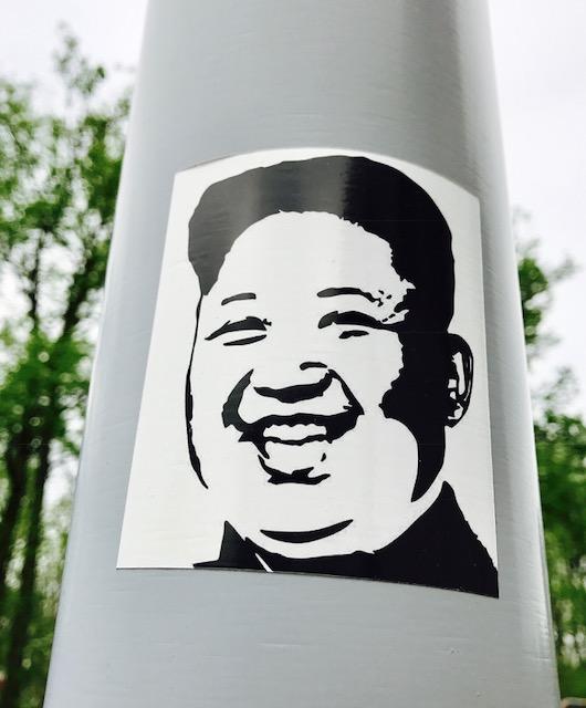 NK.jpeg
