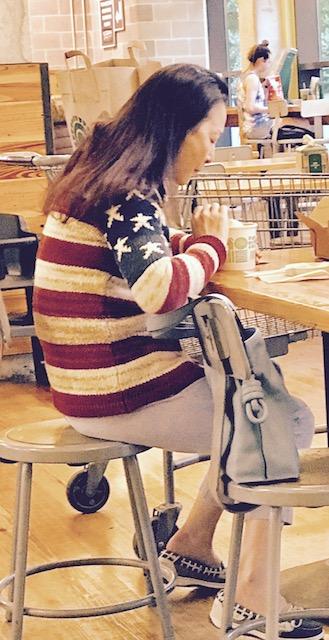 Flag.jpeg
