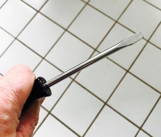 Left-handed Screwdriver.jpeg
