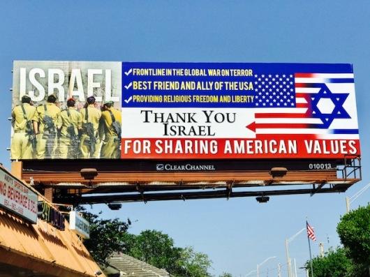 USA-Israel.jpeg