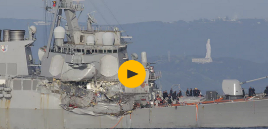 Damaged Navy Warship.jpeg