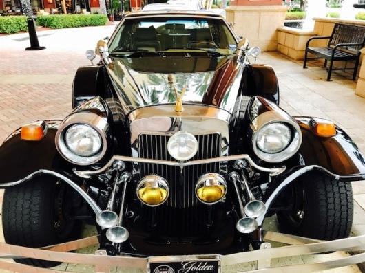 Fancy Car.jpeg