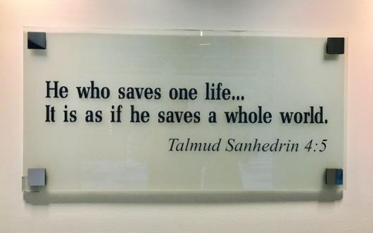 Save A Life.jpeg