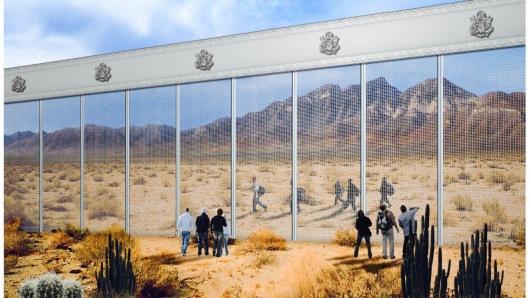 Border Wall.jpeg