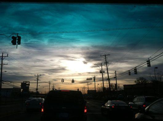 Sky.jpeg