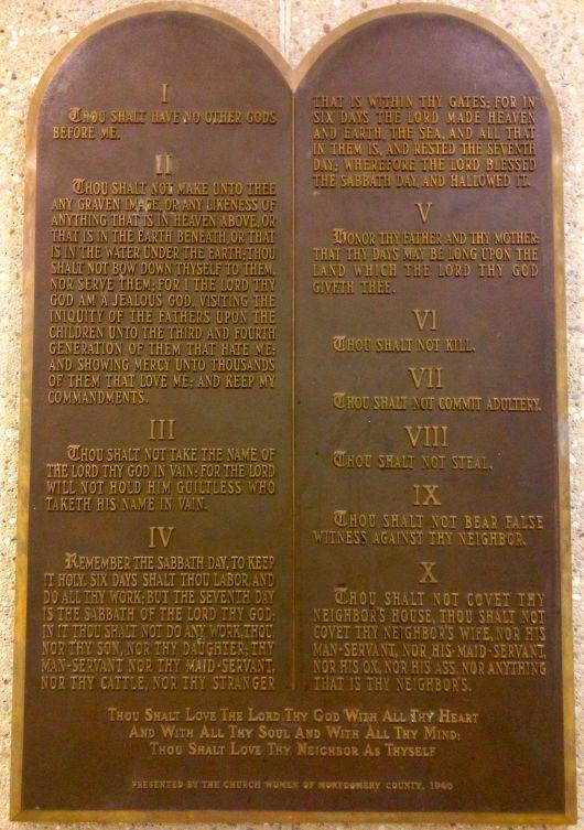 10 Commandments.jpeg