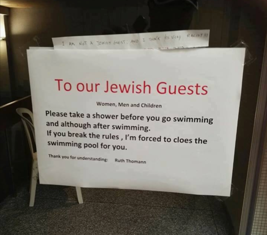 Anti-Semitic Hotel.jpeg