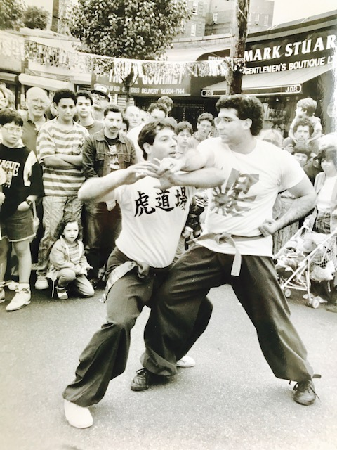 Karate 2.jpeg
