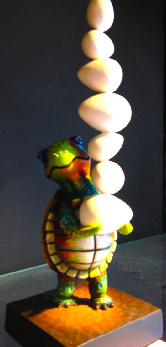 Turtle .jpeg