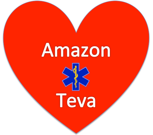 Amazon+Teva.jpeg