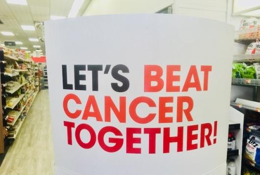 Beat Cancer.jpeg