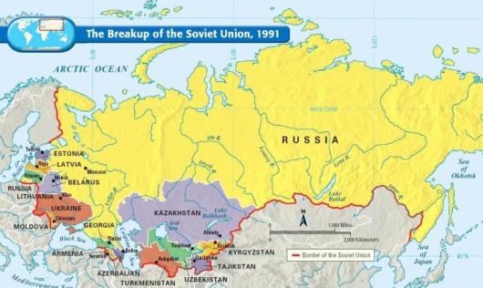 Soviet Union .jpeg