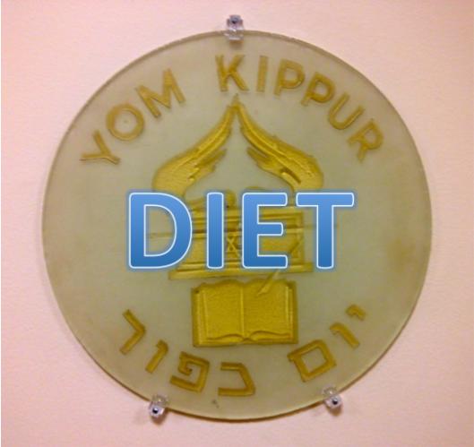 Yom Kippur Diet.jpeg